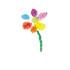 ShortStraps_logo.jpg